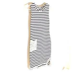 Rachel Roy casual dress XS